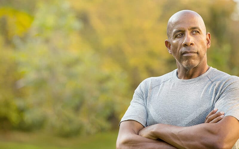 Low Testosterone, Erectile Dysfunction, and Systemic Diseases