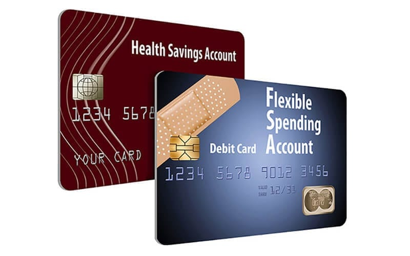Health Savings and Flexible Spending Accounts – What You Need to Know