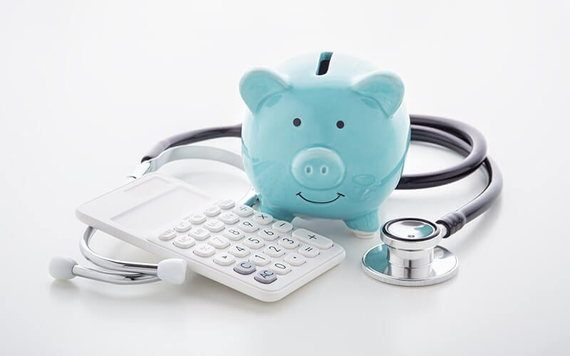 How to Spend Leftover FSA and HSA Funds