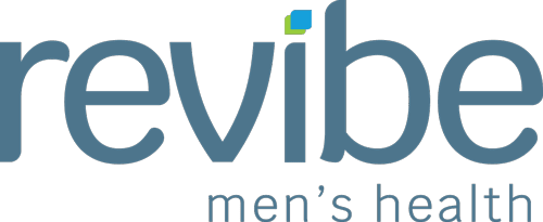 Universal Men's Clinic (UMC) Announces New Brand and Company Name Change to Revibe Men's Health