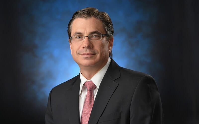 Revibe Men's Health Announces Appointment of Dr. Michael Krychman as Chief Medical Officer