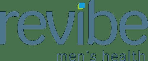 Revibe Men's Health By UMC