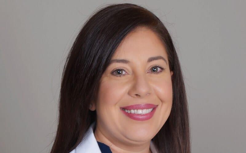 Revibe Men's Health Announces New Provider, Josephine R. Salazar, to Join San Antonio Location